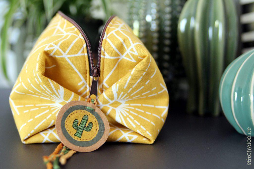 stitchydoo: Taschenspieler 4 - PopUp