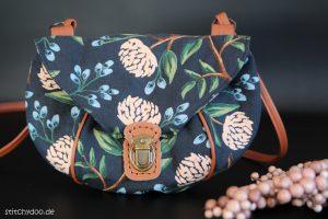 stitchydoo: Taschenspieler 5 - KleineFeine